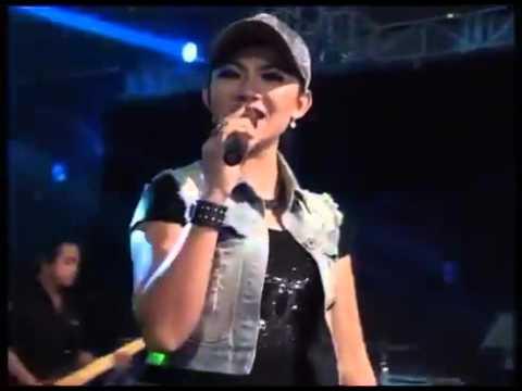 Ratna Antika ~ ORA KUAT MBOK Monata Live In Serutsadang Winong Pati 2016