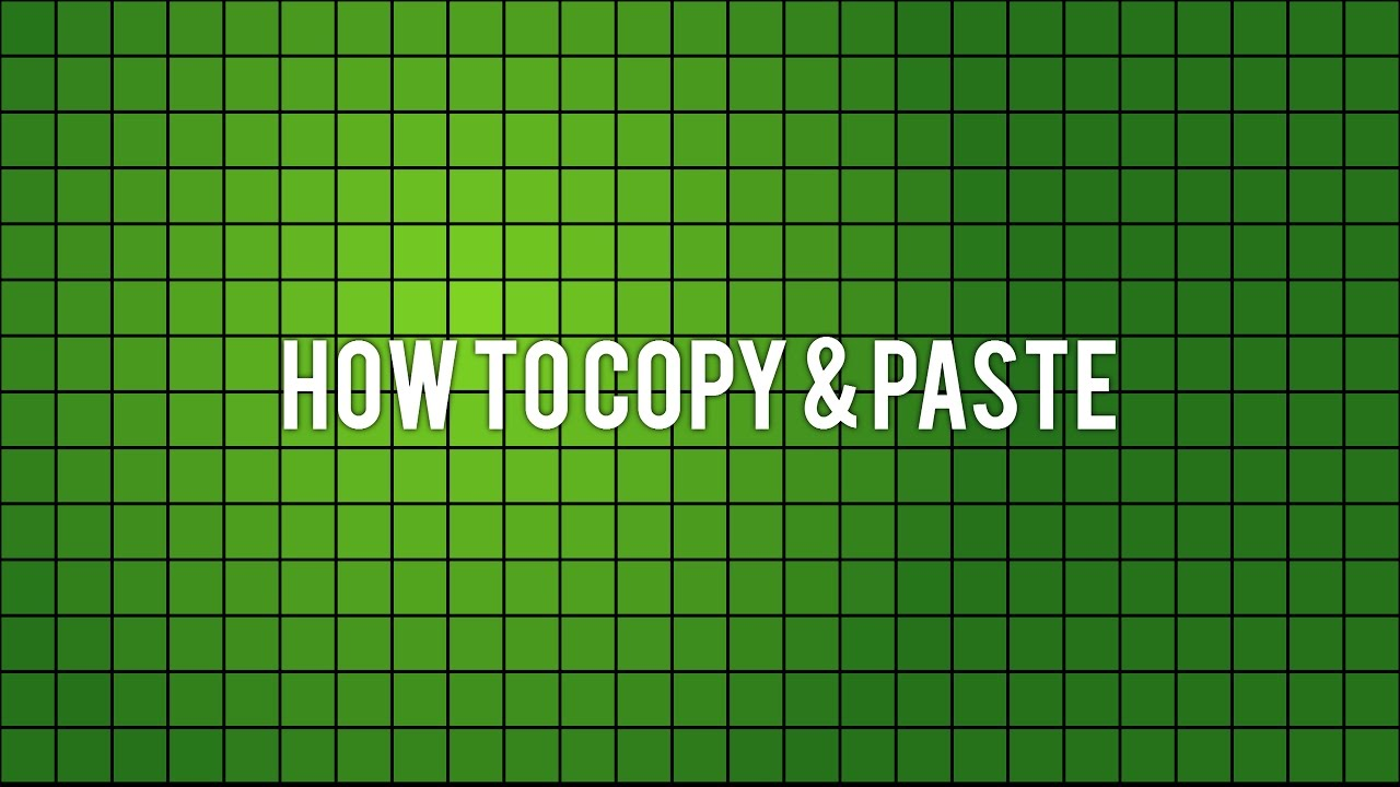 Roblox Copy And Paste Text Face How To Copy And Paste In Roblox 2017 Youtube