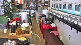 Ming Ming Tea St. Pete, FL & Online Store