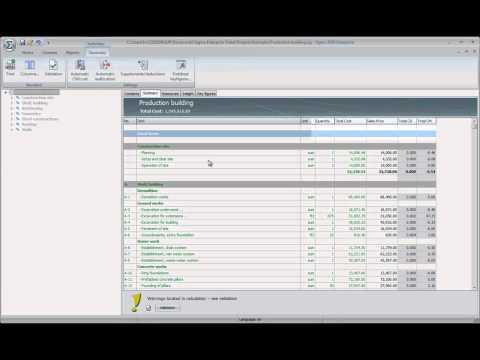Sigma Estimates Introduction video