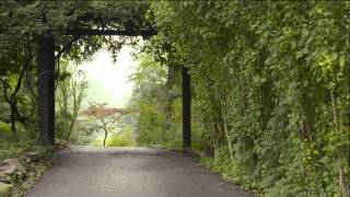 Indiana,USA Vacations,Tours,Hotels & Travel Videos