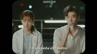 n(vixx) & yeoeun (melody day) - without you (tradução/legendado)