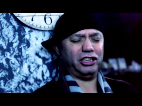 NICOLAE GUTA si TICY - Nu cersesc dragostea ta (VIDEO OFICIAL - MANELE 2014)