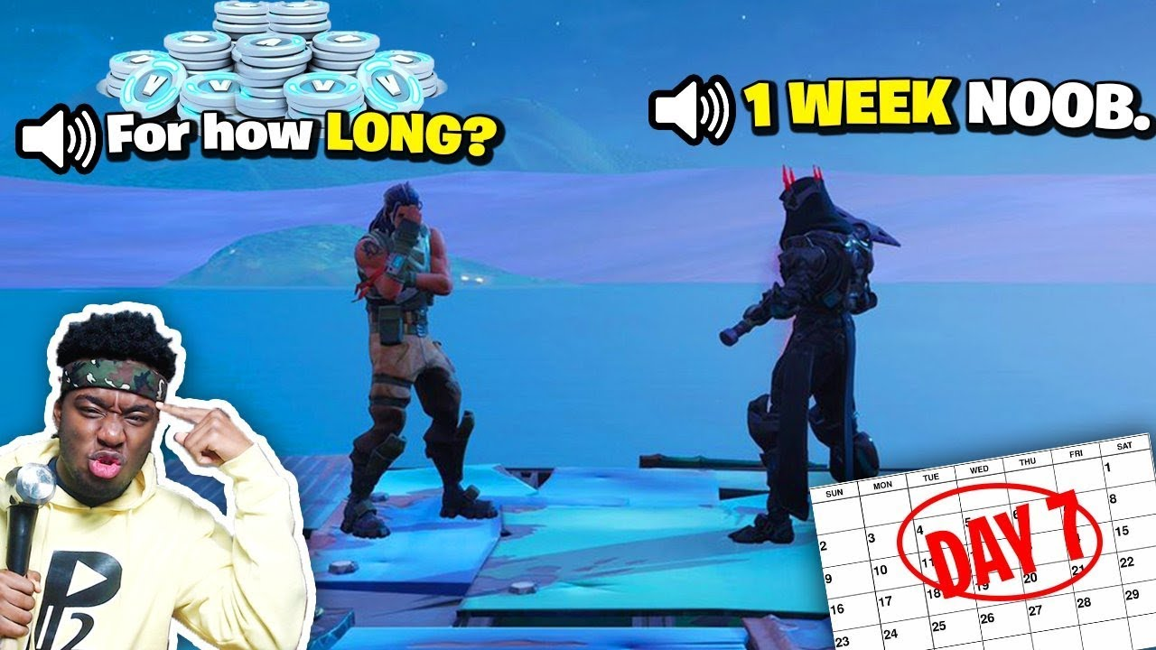 kid-gave-me-vbucks-everyday-for-a-week-so-i-did-this-for-him-huge-surprise