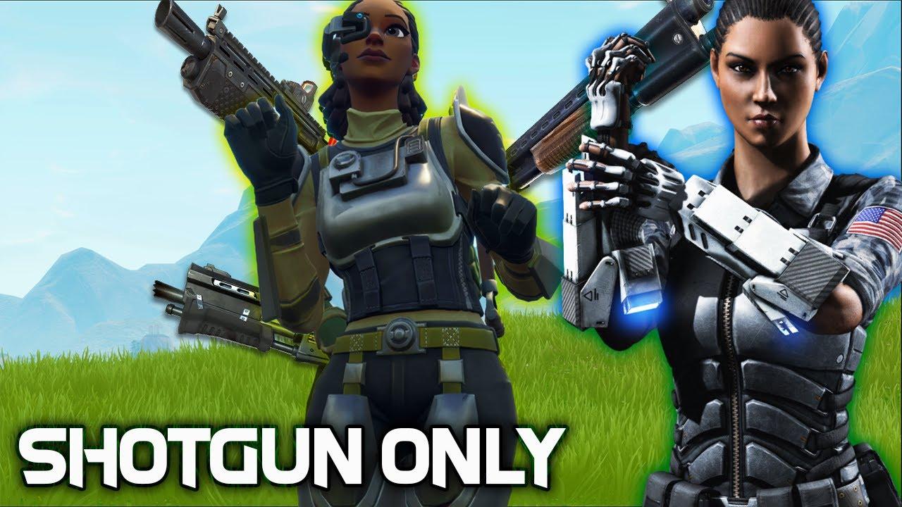 shotgun-only-jacqui-briggs-challenge