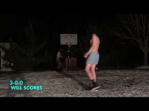 playing-snow-basketball-*in-underwear*