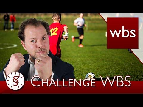challenge-wbs:-sky,-jailbreak-&-Überwachungskamera- -rechtsanwalt-christian-solmecke