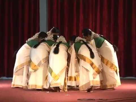 FACE Yami Yami Thiruvathira