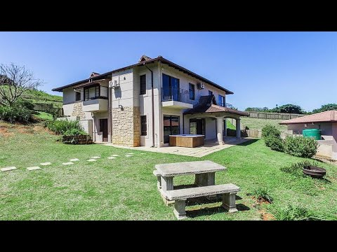 3 Bedroom House for sale in Kwazulu Natal | Dolphin Coast | Ballito | Seaward Estates | |