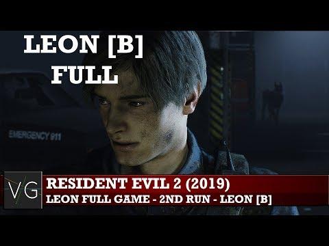 Dragon Ball FighterZ Season 2 developer interview at DBFZ