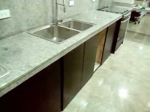 Livio graterol 0414 2984846 cocinas en concreto y madera for Cocinas en cemento
