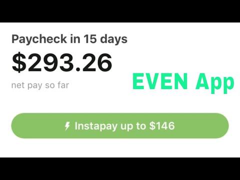WALMART EMPLOYEE BENEFITS, 401K, ASSOCIATE STOCK, HEALTH SAVINGS ACCOUNT,  401K LOAN, EVEN APP