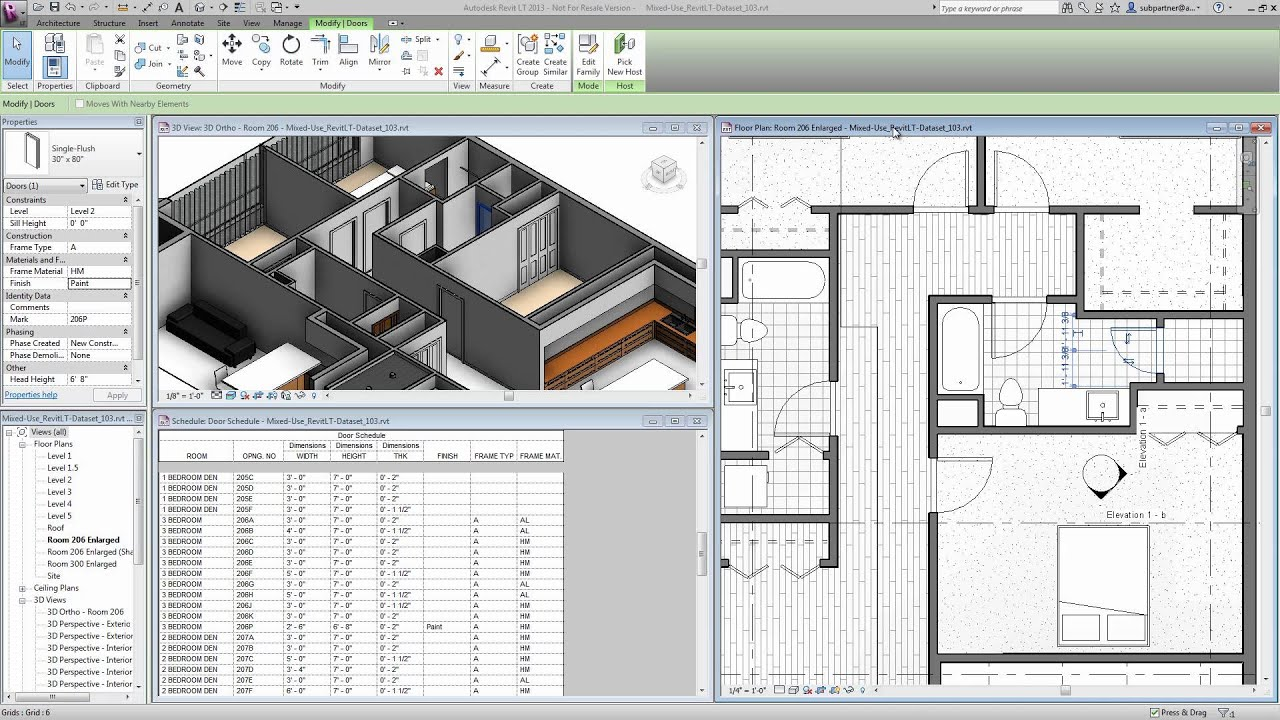 Autodesk revit lt 2015 cheap price