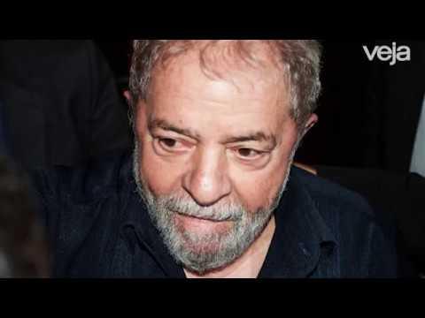 Julgamento de Lula e a incerteza jurídico-eleitoral