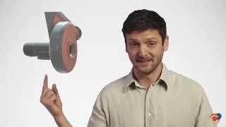 Diseños de ventilación de Sodeca en 3D e informes personalizados con QuickFan Selector
