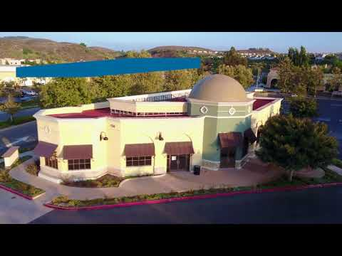 Village at Moorpark | Repositioning Value Add Opportunity | Receivership Sale