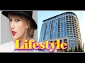 Lifestyle of Taylor Swift | Income, Net Worth , Houses, Cars, Affairs and Biography