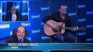 Oldelaf : Oh Mamy flou ! - Europe 1