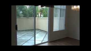 Rancho Bernardo Property for Rent - 10947 Creekbridge Pl., San Diego, CA 92128