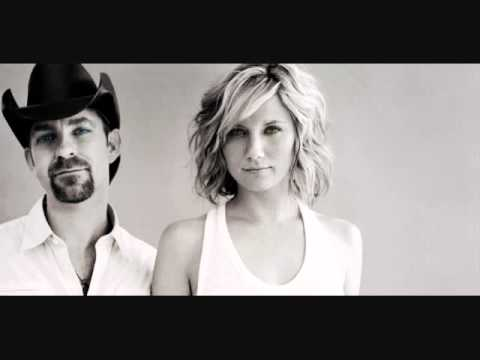 Every Girl Like Me  Sugarland