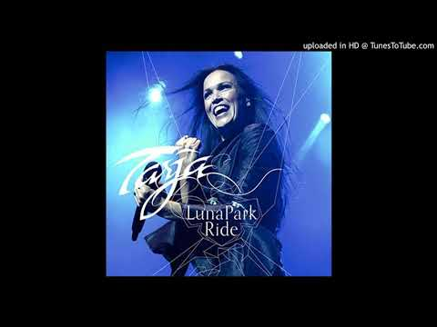 Tarja Turunen - Where Were You Last Night - Heaven Is A Place On Earth - Livin' On A Prayer  (live)