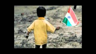 INDIA... A... INDIA  National Integration Song (nano song),  Indepandance Day 2012