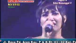 Benalu Cinta  Yunita Asmara Familys Perigi Live 23 Agustus ' 17 by khuple