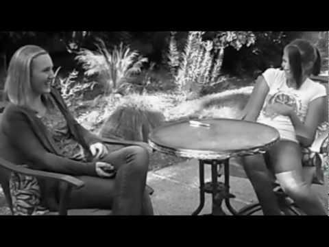 Rumor Has It-Adele [[Music Video]]
