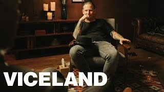 Slipknot and Stone Sour