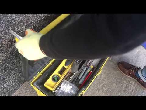 видео: Ремонт ролет