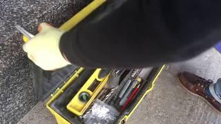 видео Ремонт роллет