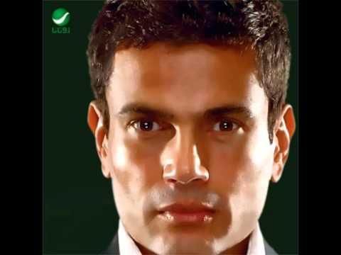 Amr Diab … Maak Bgad | عمرو دياب … معاك بجد