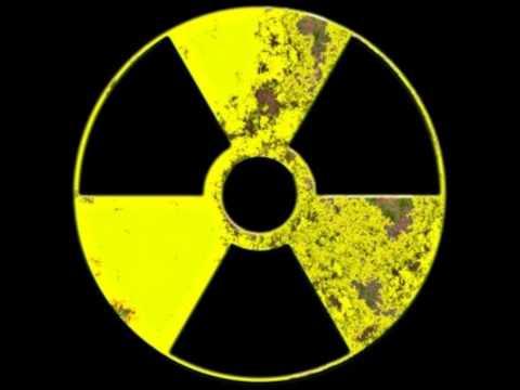Nuclear Alarm Ringtone
