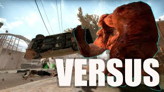 Left 4 Dead 2 PC EDITION - En Directo #LIVE CONSEJOS GUIA Dead Center Dark Carnival Versus VS