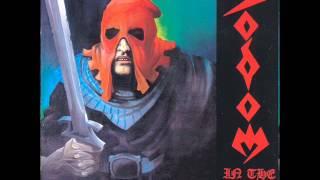 Sodom - Sepulchral Voice