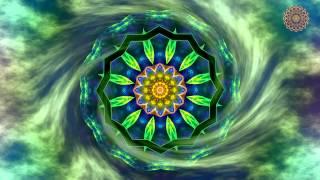 Video Mandala - Видео Мандала(, 2015-08-01T21:54:04.000Z)