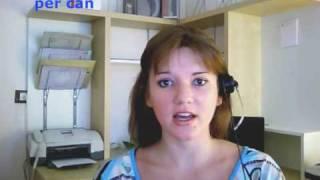 Bianco Lavoro TG JOB - Offerte di Lavoro #4