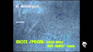 djSÜNDENFALL-375-Moti Special-Cold Days Hot Nights (12Inch) 1984