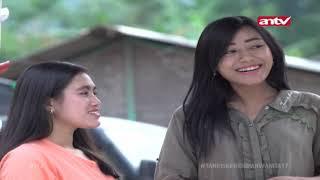 Video Di Jodohkan Demi Ayah! Tangisan Kehidupan Wanita ANTV Episode 17 - 16 Oktober 2018 download MP3, 3GP, MP4, WEBM, AVI, FLV Oktober 2018