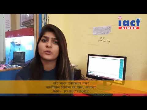 Certificate Courses in Jaipur
