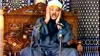 ما تيسر من سورة الحجر l الشيخ عبد الباسط
