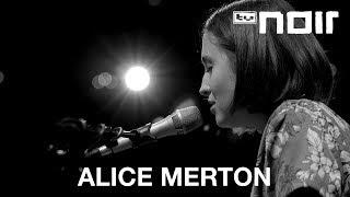 Baixar Alice Merton - Back To Berlin (live bei TV Noir)