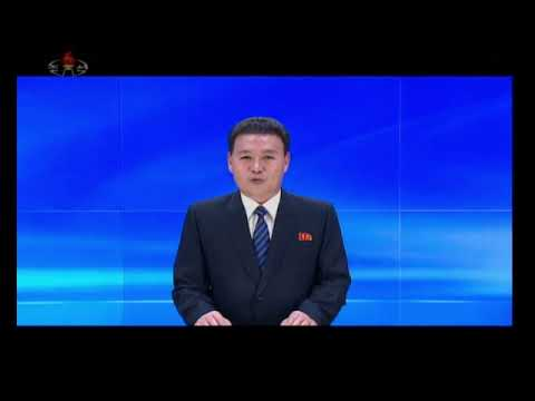North Korea News, 8pm Bulletin Saturday April 17, 2021