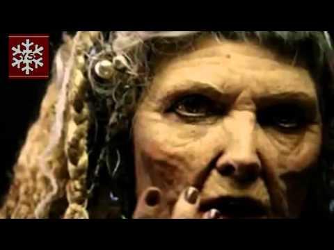 La Fiura - la maldad femenina