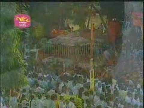 Soma Thera - Jagath Wickramasinghe
