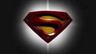 Раскрутка в YouTube  Супермен приглашает на вебинар по раскрутке в YouTube