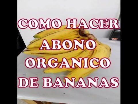 Vote no on como hacer abono organi - Hacer abono organico ...