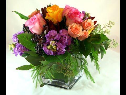 italian-designs-flowers
