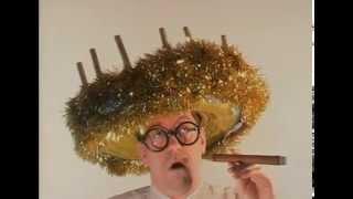 JAADTOLY – Les chapeaux : Souvenirs de réveillons (2)