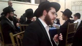 A Yiddishe Mamme